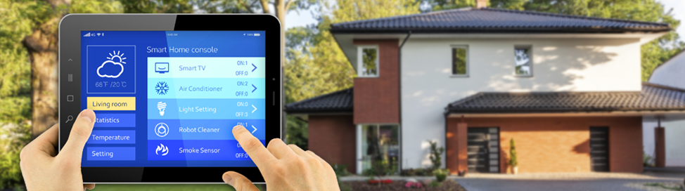 Latest Home Automation Technologies in Orland Park,  IL