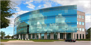 Orland Park commercial security systems
